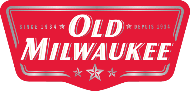 New Milwaukee Craft Brewery