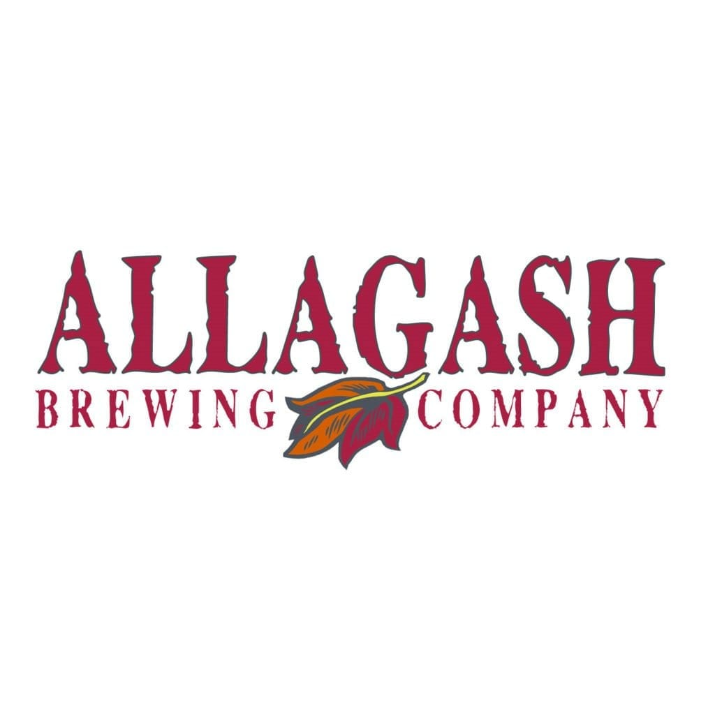 Allagash Brewing Co. | Baker Distributing