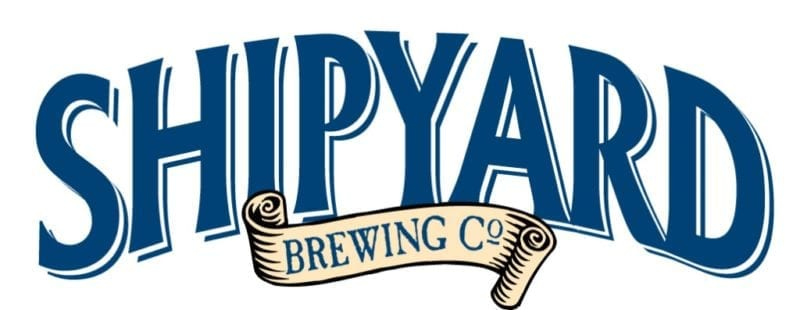 shipyard_brewing