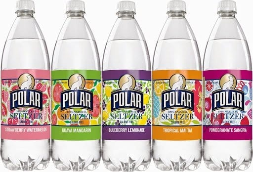 PolarSeltzer_Summers_2015